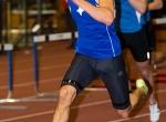 sprintertraffen_2014_adam_denguir_60m