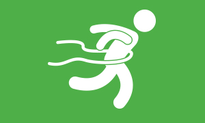 Pictogram_Sprint