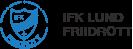 IFK Lund Friidrott