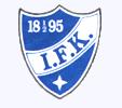 ifk_logo